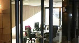 bureaux louer lyon bureaux location lyon offre 87185 cbre