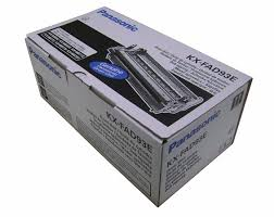 Toner Panasonic Kx Mb2085 panasonic original toner cartridge