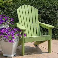 Adirondack Outdoor Furniture Berlin Gardens Tropical Adirondack Chair Berlin Gardens