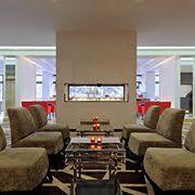 dã sseldorf design hotel 5 sterne hotels düsseldorf nordrhein westfalen hotels expedia de