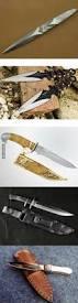Unique Knives 337 Best Knives Swords Images On Pinterest Knifes Custom Knives