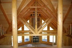 Small Cabin Ideas Interior Home Design Logn Interior Literarywondrous Photos Ideas