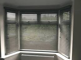 window blinds blinds for curved windows custom made arched doors