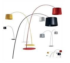 lighting stores sarasota fl twiggy ls lighting and accessories by foscarini at the home