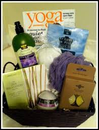 healthy gift basket ideas healthy gift baskets