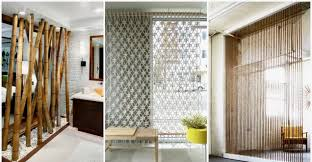 Curtain Room Divider Ideas by Divider Awesome Privacy Room Dividers Surprising Privacy Room