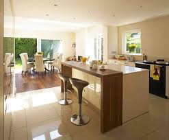 kitchen extensions ideas modern kitchen extensions ideas smith design cool modern