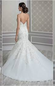 cheap vera wang wedding dress lia u0027s bridal lounge wedding dress
