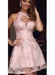 dress pink the 25 best pink prom dresses ideas on grade 8