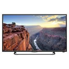 black friday tv deals 70 inch tvs target