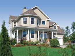 168 best home sweet home images on pinterest house plans and