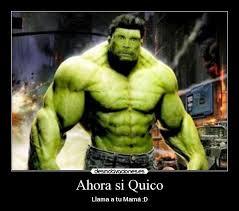 Don Ramon Meme - don ramón enojado http www masyoutubers com meme don ramon hulk