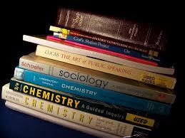 college books total suckage wohnai flickr