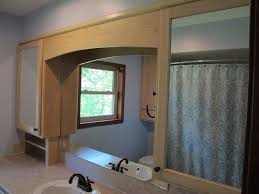 Kitchen Cabinet Valance by Upper Cabinet Solid Wood Valances Custom Bathroom Cabinets