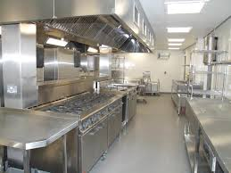 commercial kitchen design ideas acme commercial kitchen design layout tips