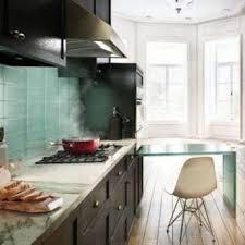 creating a smart kitchen design ideas kitchen master 40 best kitchen countertops design ideas types of kitchen counters