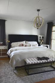 Sleep Number Bed Uneven Room In Progress Our Cozy Simple Bedroom