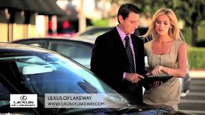 lexus lakeway december to remember at lexus of lakeway an lexus dealer