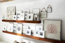 wall shelves design pottery barn wall shelves for sale pottery