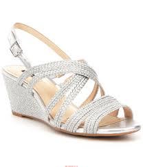 women alex marie mairi floral cork wedge sandals