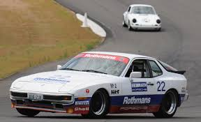rothmans porsche rally 1986 porsche rothmans 944 rennlist porsche discussion forums