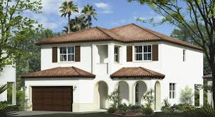 House Plans Com 120 187 New Construction Floor Plans In Miami Dade County Fl Newhomesource