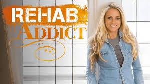 rehab addict diy rehab addict diy