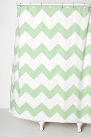image of 17 best ideas about cute shower curtains on pinterest