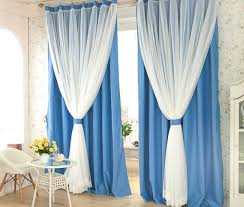 curtains in the hall 17 solutions decor around the world