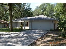 Inverness Florida Map by 194 N Independence Hwy For Sale Inverness Fl Trulia