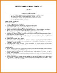 how to write qualifications on a resume essay map template
