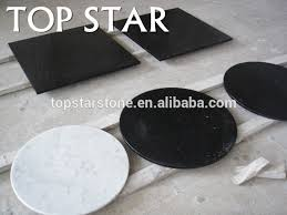 black granite table top black galaxy granite dining table black galaxy granite dining table