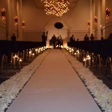 cincinnati wedding decor u0026 lighting reviews for decor u0026 lighting