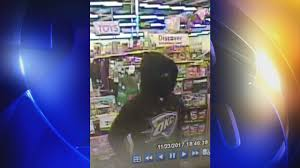 deputies release photo of suspect in tulsa family dollar robbery