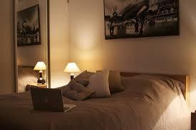 chambre beige taupe chambre beige et mauve 2 deco photo taupe et appartement