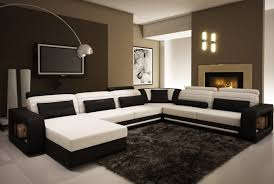 best art sofa filling types outstanding murphy sofa bed cost plus