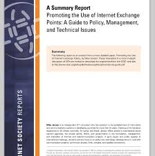 executive summary report template archives free report templates