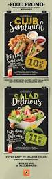 will psd 4 be on sale at target on black friday food promotion flyer poster psd templates promotion and food