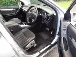 lexus rx bmw x3 mercedes r320 sport cdi 7g tronic 4 matic 4x4 jeep not ml 270 320