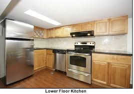 kitchen cabinets and vanity cabinets clearance sale toronto