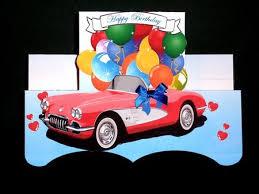 corvette birthday monthly birthday dinner kalamazoo corvette