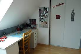 chambre gris et rouge déco chambre ado gris et rouge besancon 39 chambre besancon