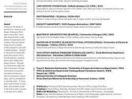 architect resume spectacular architect resume the top architecture r sum cv designs