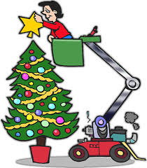 help with christmas free christmas clipart children decorating christmas tree