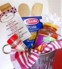 best 25 cheap gift baskets ideas on pinterest dollar store