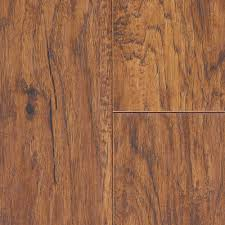 Wood And Laminate Flooring Appearance Hickory Laminate Flooring