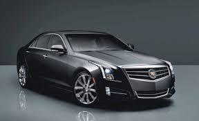 cadillac ats wheels for sale best 25 cadillac ats ideas on sedans cadillac cts