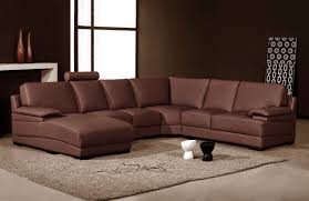 the best sectional sleeper sofa reviews leather sectional sleeper