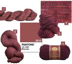 knit york city