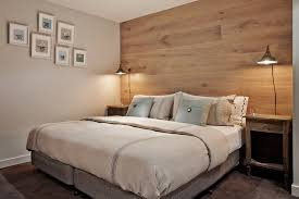 Bedside Lamp Ideas by Wall Bedside Lamps 18 Trendy Interior Or Alang Bedside
